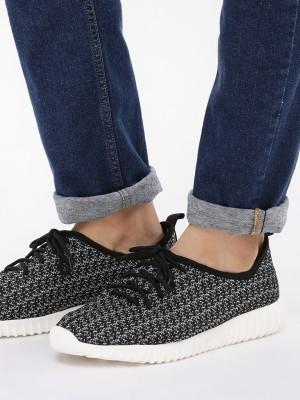KOOVS Low Top Sports Sneakers...