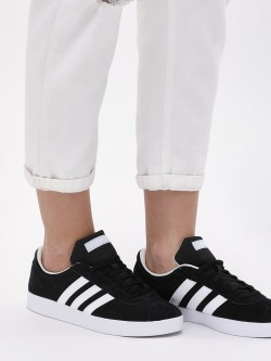 Adidas CORE Court Trainers