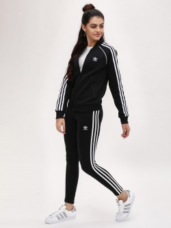 Adidas Originals 3 Stripe Tights