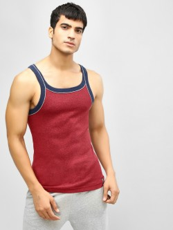 Jockey USA Originals Vest