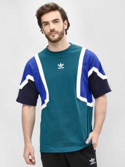 Adidas Originals Nova T-Shirt