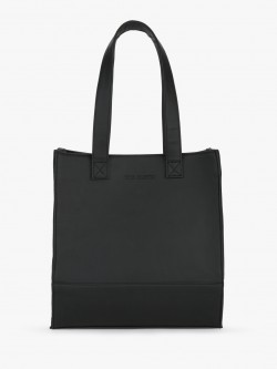 Gusto Basic Structured Tote Bag
