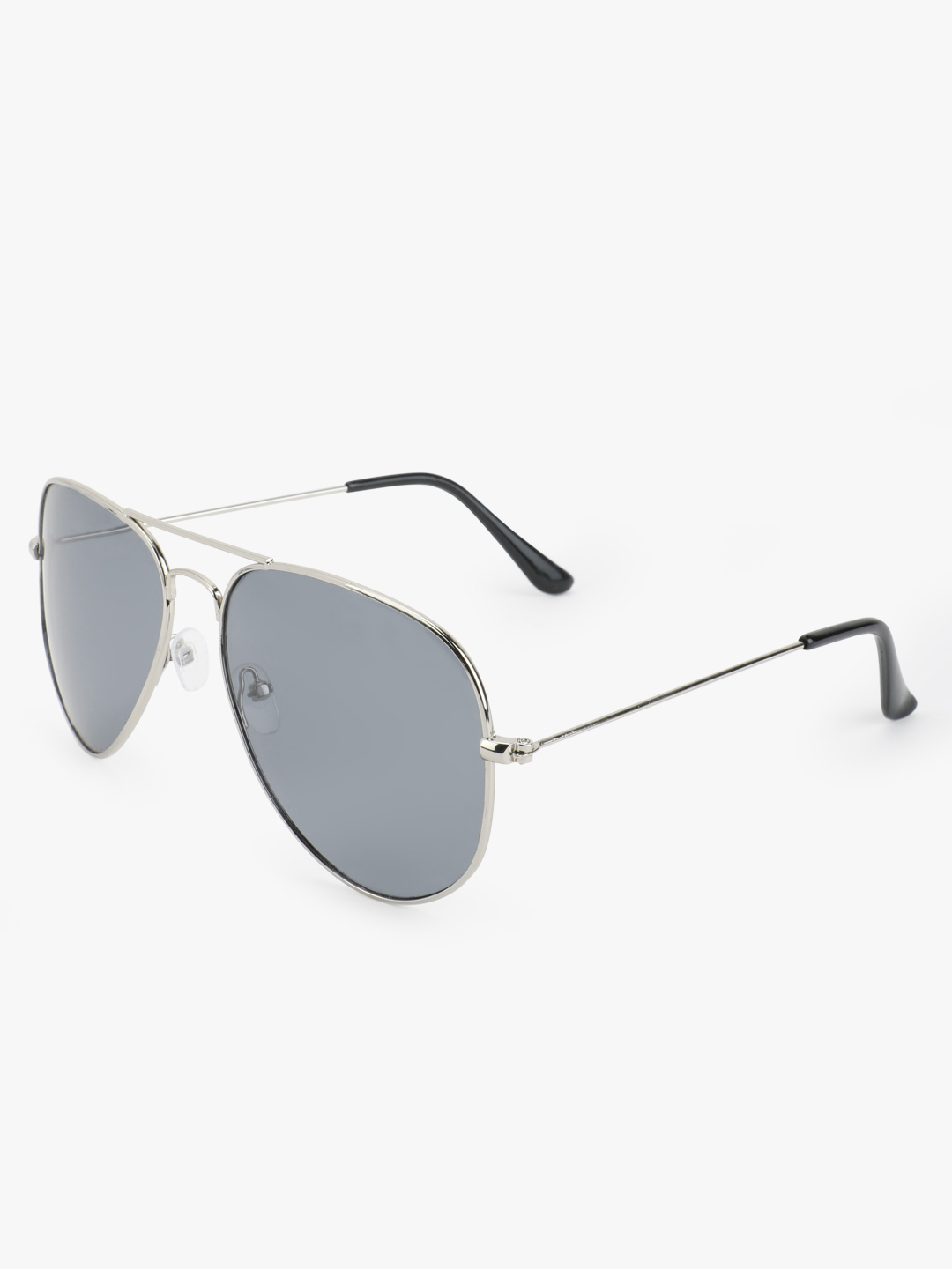 Kindred Blue Polarized Pilot Sunglasses 1