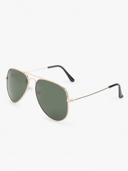 Kindred Polorized Pilot Sunglasses