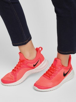 Nike Renew Rival Trainers