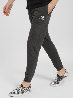 Converse Basic Drawcord Joggers
