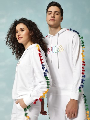 FILA HERITAGE X NBNW Side Cont...