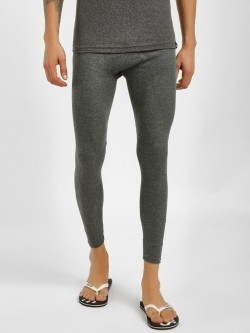 Jockey Lightweight Thermal Tights