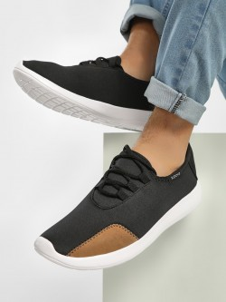 KOOVS Low Sport Sneakers