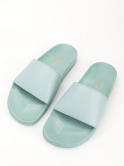 KOOVS Basic Pool Slides