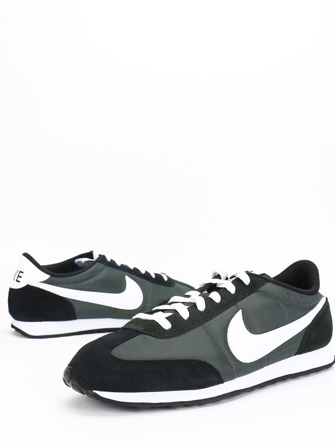 Nike Multi Mach Runner Shoes 1