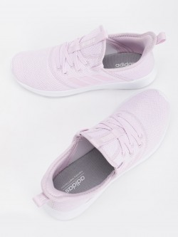 Adidas Cloudfoam Pure Shoes