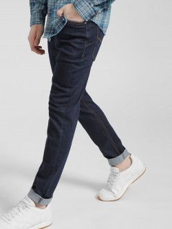 K Denim KOOVS Basic Super Skinny Jeans