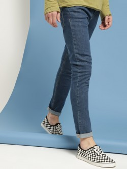 Blue Saint Basic Skinny Fit Jeans