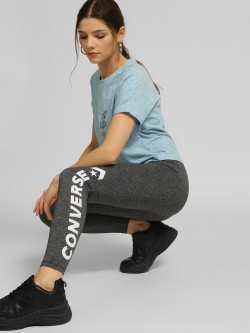 Converse Logo Leggings