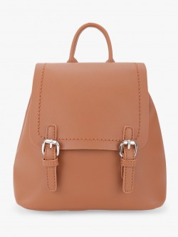 People Basic Mini Backpack