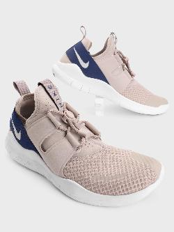 Nike Free RN Commuter 2018 Shoes