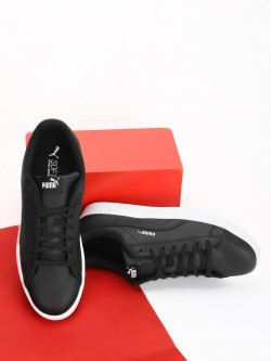 Puma Court Breaker Derby Shoes