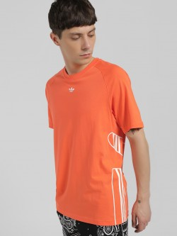Adidas Originals Flamestrike T-Shirt