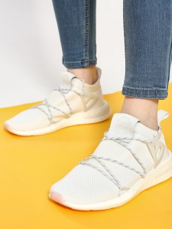 Adidas Arkyn Knit Shoes