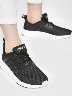 Adidas Questar Shoes