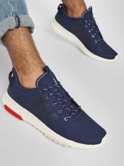 Adidas Sport Inspired Cloudfoam Racer TR Shoes