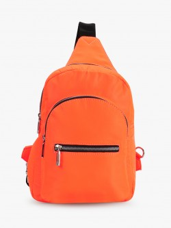 Paris Belle Multi-Utility Backpack