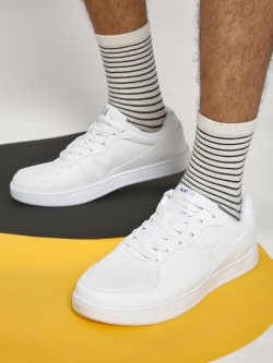 361 Degree Skateboarding Sneakers
