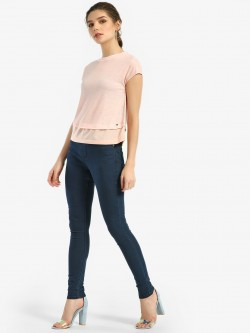 Lee Cooper Basic Jeggings