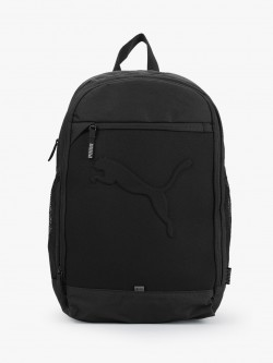 Puma Sole Smart Backpack