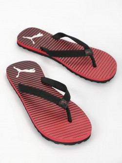 Puma Current IDP Flip Flops