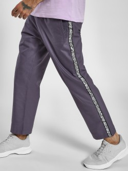 Adidas Originals Dakari Pants