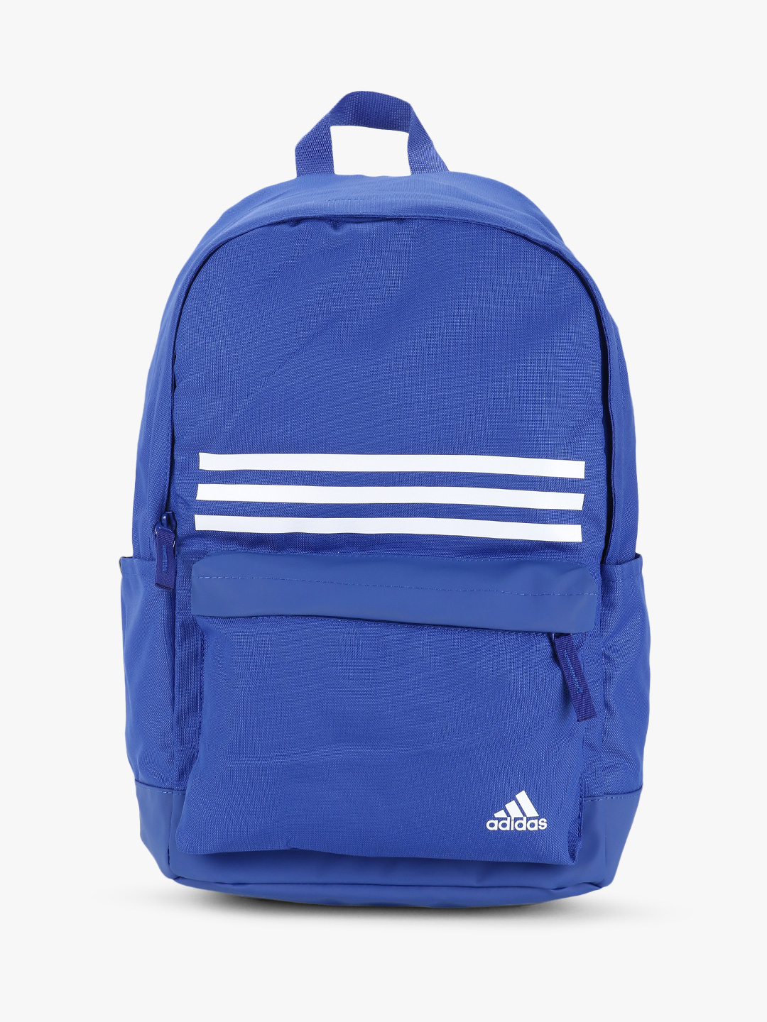 Adidas Multi Classic 3 Stripes Pocket Backpack 1