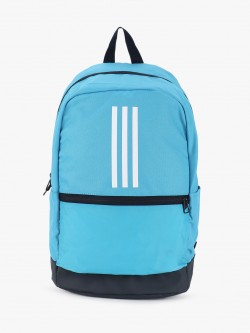 Adidas Classic 3 Stripes Backpack
