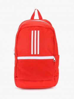 Adidas Originals Classic Camouflage Backpack