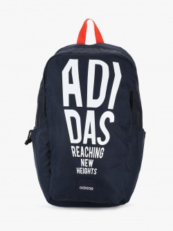Adidas Neo Parkhood BP Package Backpack