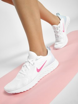 Nike Legend React Running Shoes