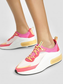 Nike Air Max Dia SE Trainers