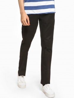 Giordano Basic Slim Fit Trousers