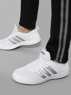Adidas Running Hyperon Shoes