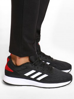 Adidas Running Kalus Shoes