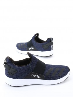 Adidas Zelt 2.0 Slip-On Shoes