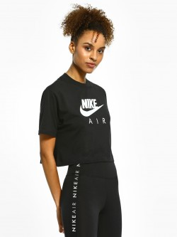 Nike Sportswear Air Short Sleeve T-Shirt