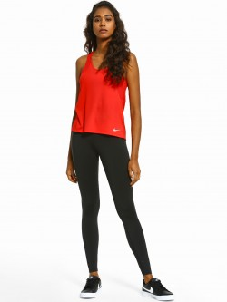 Nike Training High Waist Leggings