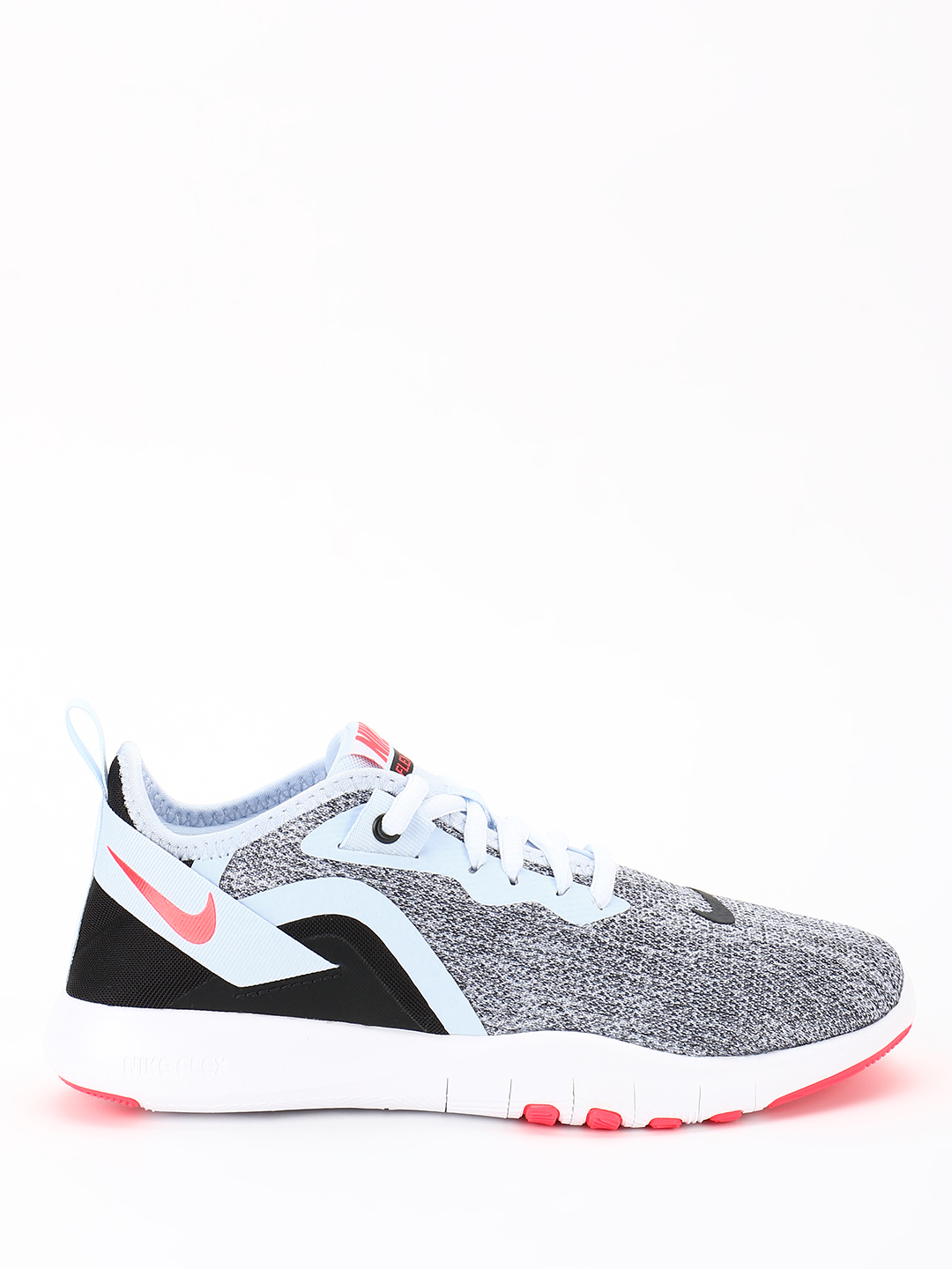 Nike Multi Flex 9 Trainers 1