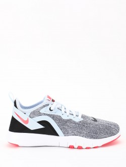 Nike Flex 9 Trainers