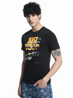 Nike Just Hoop Logo T-Shirt