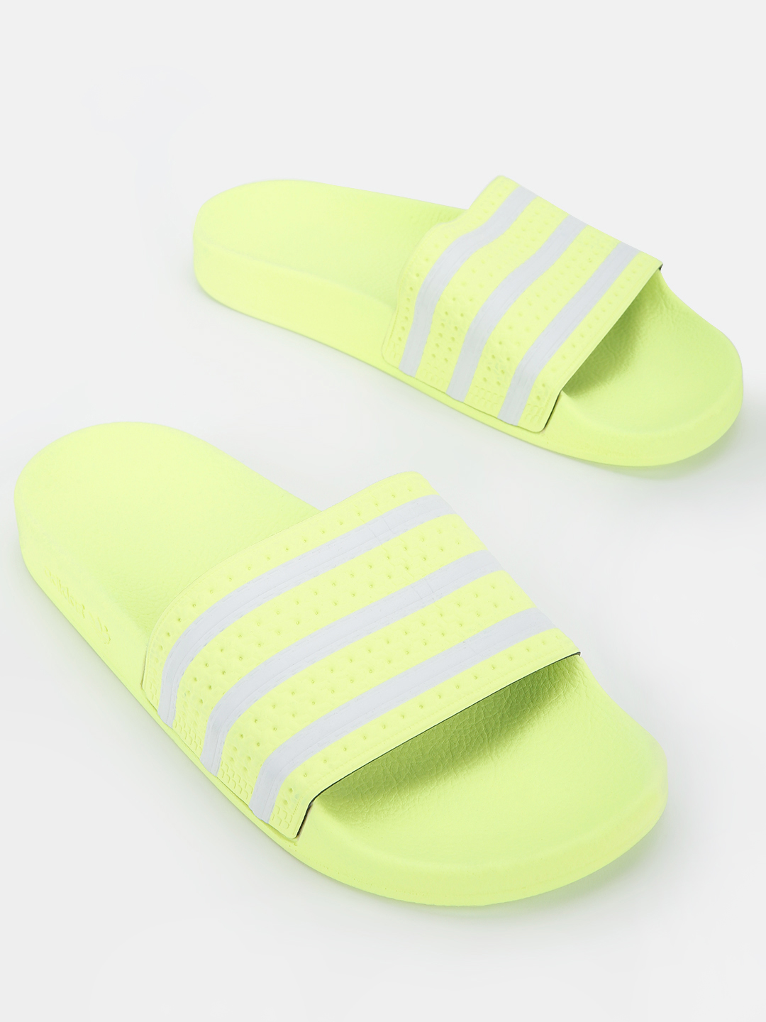 Adidas Originals Multi Adilette Slides 1