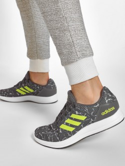 Adidas Adi Pacer 5.0 Shoes