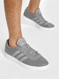 Adidas VL Court 2.0 Shoes